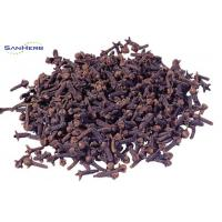 Buy cheap Dried Clove Flower Extract Powder From Synnonyn Syzygium Aromaticum from wholesalers
