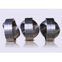 Buy cheap Stainelss Steel Rod End Joint Bearing Ug35 , Rod End Bearings from wholesalers