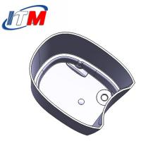 Buy cheap Housedhold electrical appliance,electrical home appliances,electric kitchen appliances,electric milk warmer, bottle warm from wholesalers
