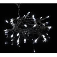 Buy cheap Battery Operated Fairy Lights (Non-Waterproof) from wholesalers