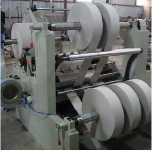 China paper slitter,paper slitting machine,paper cutter,paper cutting machine, on sale
