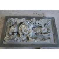 Buy cheap Stone Sculputure, Stone Carving, Stone Statue from wholesalers