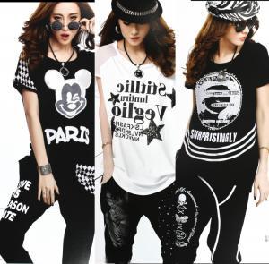 Mix Color Mix Design Free Size Lower Price Designer Clothes Ladies Garments Shop Name Stocklot Manufactures