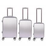 Buy cheap TSA Combination Lock 100% PC Travel Luggage Sets from wholesalers
