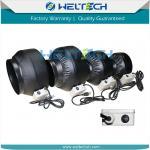 Buy cheap 315mm Inline Fan from wholesalers