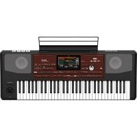 Buy cheap Korg Pa700 61-Key Professional Arranger with Touchscreen and Speakers from wholesalers