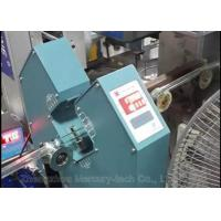 Buy cheap Blue Pipe Diameter Gauge Model LDM-25XY LDM-50XY For Auto Testing Machine from wholesalers