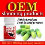 P57 Slimming Capsule, Herbal Slimming Products OEM 086 Manufactures