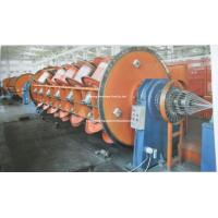 Wholesale Planet bunching machine for hard copper, steel, iron wire from china suppliers