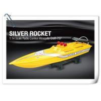 Buy cheap 1: 14 Scale Radio Control Mosquit Boats from wholesalers