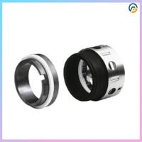 Buy cheap Balanced John Crane Mechanical Seal 58B/59B With Multi Spring Structure from wholesalers
