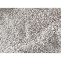 Buy cheap Calcium Hypochlorite 65, 70 Granular for Water Disinfection and Swimming Pool from wholesalers