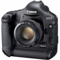 Buy cheap Canon EOS 1D Mark IV 16.1 MP CMOS Digital SLR Camera with with 28 - 300 mm lens from wholesalers