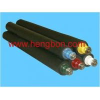 Wholesale Bottom rubber roll from china suppliers