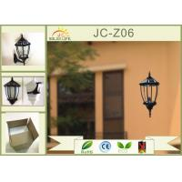 Buy cheap High Lumen Exterior IP65 2.4W Westinghouse Solar Pathway Lights Rechargeable from wholesalers