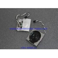 Buy cheap GE S5 Patient Monitor Faculty Repairing Parts Speaker 90 Days Warranty from wholesalers
