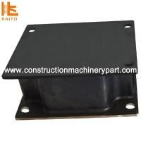 Professional Compactor Anti Vibration Mounts for Bomag Road Roller Manufactures