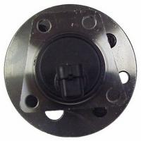 Car Hub Bearing For Saturn 512002 52009361AB 7466989 7467110 BR930089 Manufactures