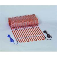 Buy cheap Heating Mat from wholesalers