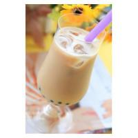 Buy cheap Fruit Juice Concentrate, Pearl Milk Tea Ingredients - Boshin product