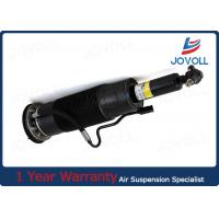 Buy cheap W221 W216 Hydraulic Shock Absorber Standard Original Size Air Spring from wholesalers