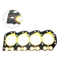 Buy cheap Cyl. Head Gasket from wholesalers