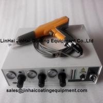 Buy cheap Powder Coating Machine Price from wholesalers