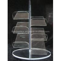 Buy cheap Brochure Display Stand (MR-A-0053) from wholesalers