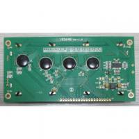 Wholesale Graphic 192x64 LCD display module, outline size 130*65*12.5mm from china suppliers