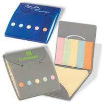 Buy cheap Pocket Sticky Note Caddy from wholesalers