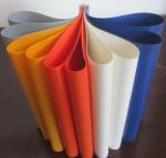 Buy cheap Waterproof Fire Retardant Canvas Tarps 1000dx1000d 700g Tarpaulin Tent from wholesalers