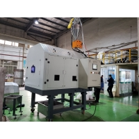 Buy cheap Plastic dehumidifier for PET Filament machine,PET plastic Filament extruding machine,PET Broom making machine from wholesalers