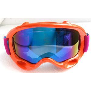 snow goggles for sale  goggles, custom ski goggles