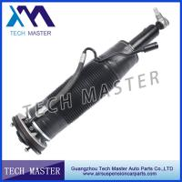 Buy cheap Front Left Active Body Control Hydraulic Shock Absorber Mercedes W221 2213207913 from wholesalers