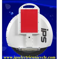 Buy cheap IPS122 Electric Unicycle/Self Balancing Unicycle/electric bicycle/mobility scooters from wholesalers