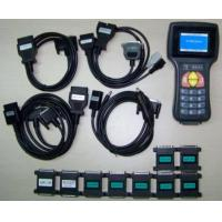 Buy cheap T300 key programmer English 9.99v from wholesalers