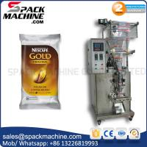 China pyramid tea bag packing machine triangular bags machines on sale