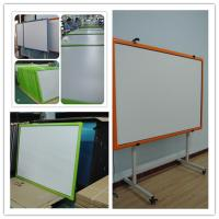 Wholesale 10 Touch IR interactive white boards with factory price from china suppliers