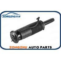 Buy cheap Rebuild Mercedes Benz Hydraulic Shock Absorber Front Left  A2203208513 from wholesalers