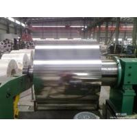 2B BA HL 6K 8K Mirror Surface Finish Grade 201 Stainless Steel Coils For Decoration Manufactures