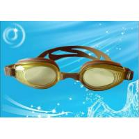 Competitive Price with Good Quality Swimming Goggles Manufactures