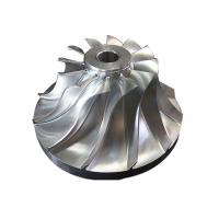 Buy cheap CNC Precision Machining Products Custom Machining Components Supplier China from wholesalers
