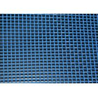 Buy cheap Hard Wearing Polyester Dryer Screen For Coal Mine Sieving 031002 from wholesalers