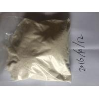Buy cheap White Powder 4-Meo-Mipt 4meo 4-MEO-DMT Pharmaceutical Intermediates 90% Purity product