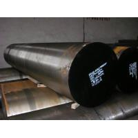 Buy cheap 5 - 500mm Alloy 925 Inconel Round Bar Hot Rolling Nickel ASTM B649 For Gas Industry from wholesalers