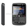 Buy cheap Dual SIM TV WIFI 9700 Mobile Phone from wholesalers