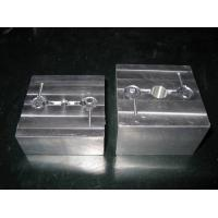 Buy cheap plastic mould used for Home appliance cover and operating panel, OEM welcomed from wholesalers