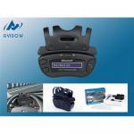 Buy cheap Bluetooth steering wheels car kit from wholesalers
