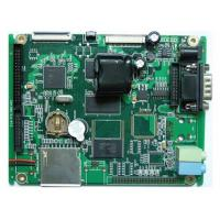 Buy cheap Printed Circuit Board Assembly Electronics  from wholesalers