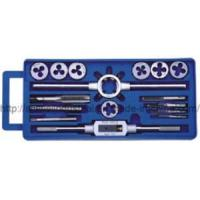 Wholesale 16PC Tap & Die Set from china suppliers